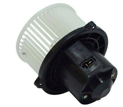 A//C Blower Motor fits Chevrolet Spark Hyundai Atos Elantra 2009-2012 BM-1399