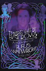 There Will Be Rainbows: A Biography of Rufus Wainwright by Kirk Lake (Paperback, 2009)