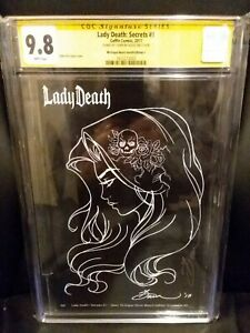 Lady-Death-Secrets-1-Mcteigue-Necro-Sketch-Edition-C-Artist-Proof-CGC-9-8