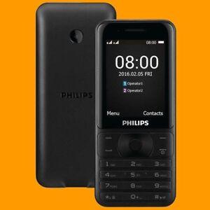 Philips-E181-0-3MP-FM-A2DP-143-Days-Dual-SIM-Standby-GSM-2G-Quadband-Cell-Phone