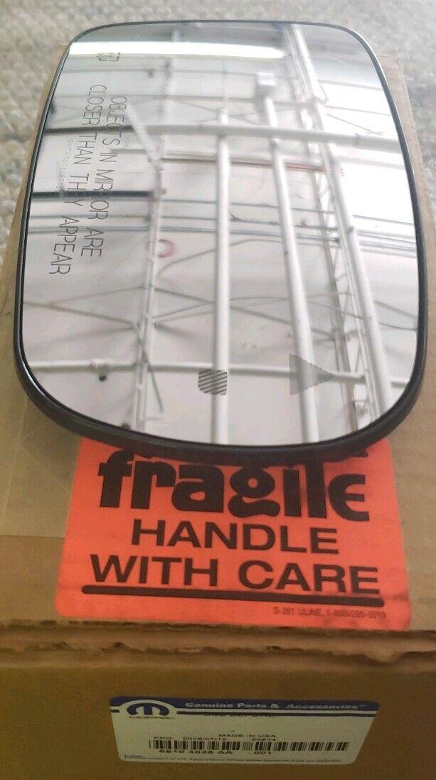 Chrome Mirror Cover Garnish Molding A794//A796 For HYUNDAI 2006-2010 SONATA NF