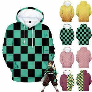 Demon-Slayer-Kimetsu-no-Yaiba-Hoodie-3D-Print-Sweatshirt-Hooded-Pullover-Jacket