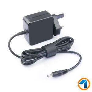 5V-4A-Charger-for-Lenovo-IdeaPad-100S-11IBY-Model-80R2-IdeaPad-Miix-310-80SG