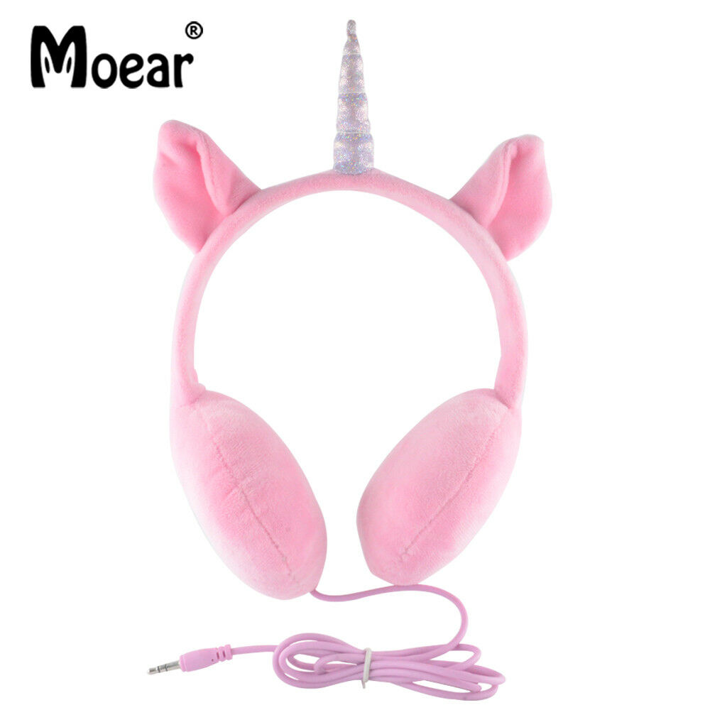 sale online sneakers best shoes Smiggle Unicorn Dreamy Play Pink Headphones for Girls for sale | eBay