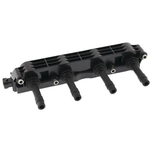 NGK-Ignition-Coil-U6002-Fits-Holden-Barina-XC-1-4L-Z14XE