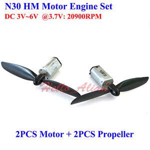 4pcs RJP 3034 RJP3O34 RJP3034DPP RJP3034 TO220F-3