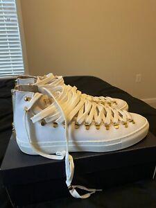 Swear Designer shoes Size 11(44)   eBay
