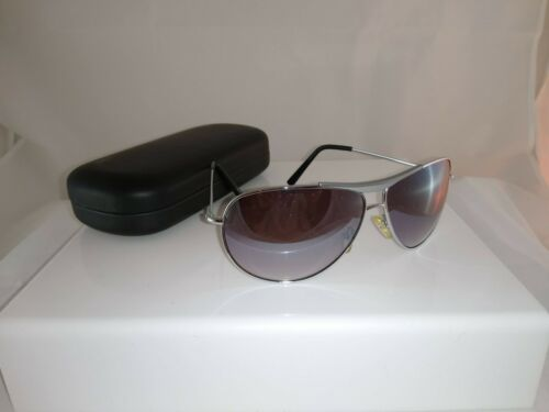 Sunglasses Lot 5 pairs of Non-designer Club wear
