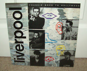 FRANKIE-GOES-TO-HOLLYWOOD-LIVERPOOL-12-034-Vinyl-LP