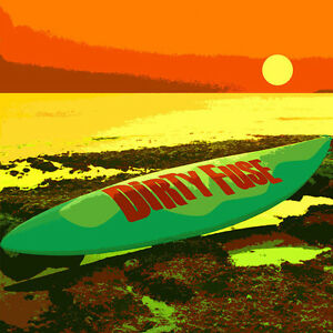 CD-Dirty-Fuse-album-2012-surf-music-from-Greece-import-green-cookie