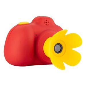 Mini-Kids-Camera-Portable-2-Inch-8MP-Digital-Camera-For-Children-Red