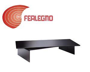 Meliconi Tv Meubel.Details About Base Swivel Black Lcd Tv Stand Capacity 154 3lbs Meliconi Rotobridge Elite M