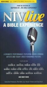 NIV-Live-A-Bible-Experience-CDs-with-DVD