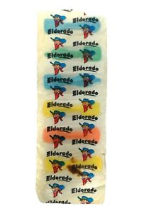 eldorado-rare-palette-confezionate-gelato-anni-60-vintage-algida-motta
