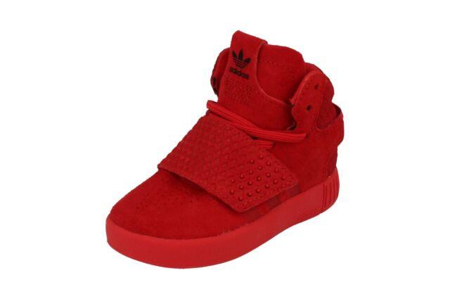 Adidas Originals Tubular Invader