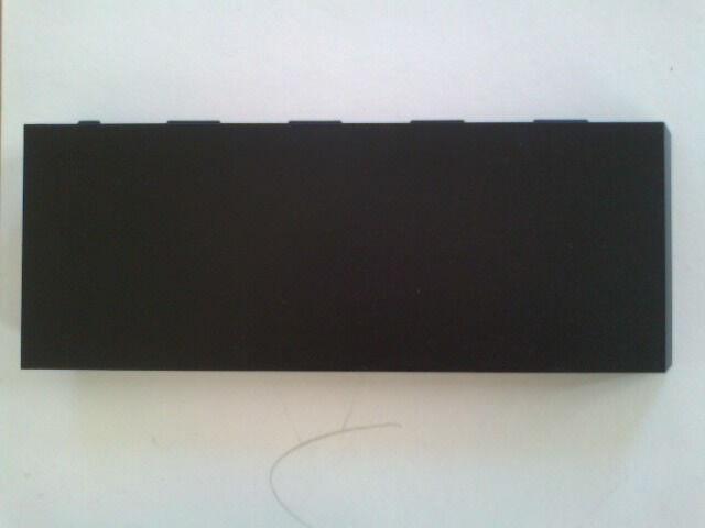 PS4 Playstation 4 Hard Drive Cover