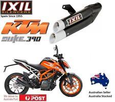SUZUKI DRZ400E 2000-2014 50 tooth Rear MTX Steel Sprocket Good Quality Cheap