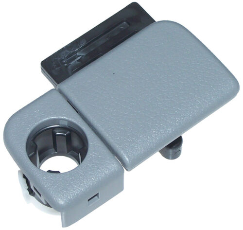 1994 To 1998 Read Details For Colors New Mazda Glove Box Latch With Out Lock
