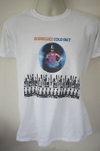 sugarman-t-shirt-rodriguez-bob-dylan-joni-mitchell-neil-young-donovan-lead-belly