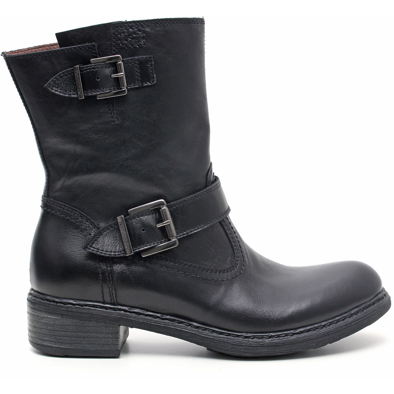 Stiefel schwarzGIARDINI A513963D neue Kollektion Kollektion Kollektion ultime Maßnahmen ef6b6c