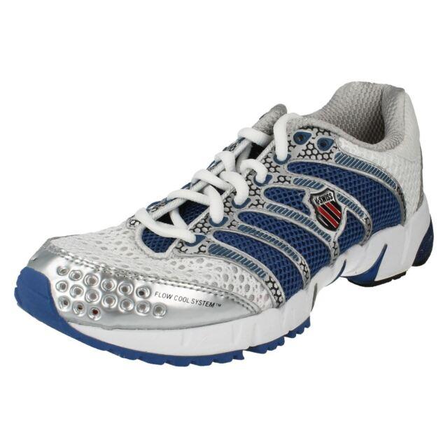 K Swiss K ona C Damen Women Jogging Run Running SCHUHE EUR 38