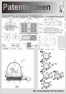 Pilze-zuechten-die-Technik-auf-1670-Seiten