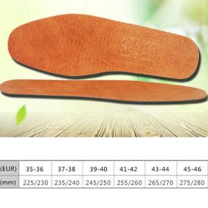 1-paio-di-solette-in-pelle-traspirante-donne-uomini-ultra-sottili-scarpe-deodYBH