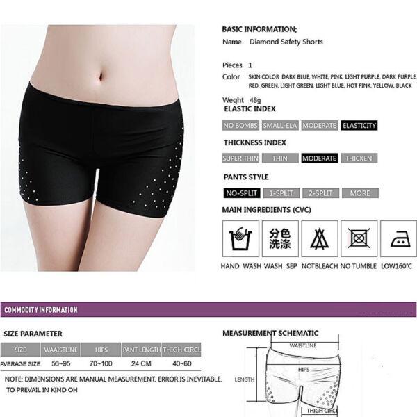 C510 Bauchtanz Kostüm Hose Pants belly dance