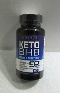 Keto-BHB-Advanced-Weight-Loss-Blend-w-90BHB-BY-ULTRA-KETO-60-capsules-10-21