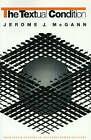 The Textual Condition by Geoff Eley, Nicholas B. Dirks, Jerome J. McGann, Sherry B. Ortner (Paperback, 1991)