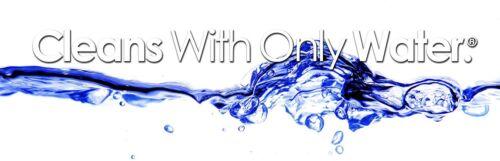without Chemical home Nano Towels cars garden Nanolon™ technology 2 pcs