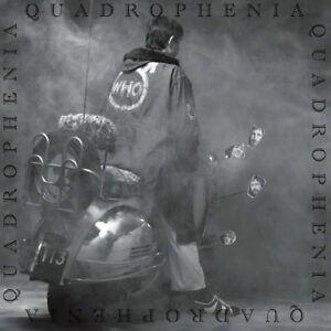 THE-WHO-QUADROPHENIA-JAPAN-MINI-LP-2-SHM-CD-Ltd-Ed-Japan-with-Tracking