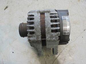 2010-HYUNDAI-IX35-4x4-2-0-CRDi-Diesel-Alternatore-37300-2F100