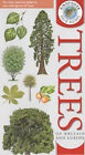Kingfisher Field Guide to the Trees of Britain and Europe by D.A. Sutton (Paperback, 1990)
