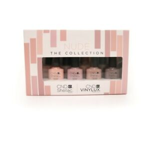 CND-Nude-Collection-Kit-in-CND-Shellac-and-Vinylux