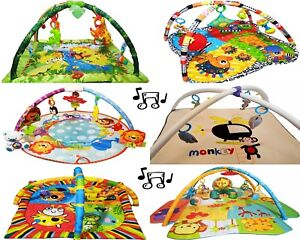Baby-Play-Mat-Gym-Infant-Floor-Activity-Play-Mat-With-Light-amp-Sound-Large-Size