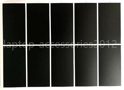 New Trackpad Touchpad Sticker for DELL E5440 E7440 E7240 Palmrest KB Bezel Case