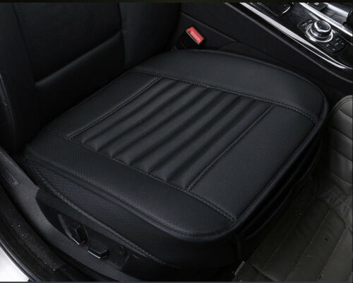 New PU Leather Car Seat Cover Pad  Car seats protect mat cover