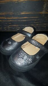 Cat \u0026 Jack Baby Girl Shoes Size 4 | eBay
