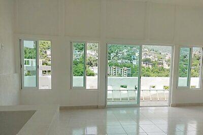 Venta casa nueva 4 recamaras  en Fracc Marbella Acapulco Guerrero