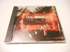"""The Bridge """"Demo"""" Rare Indie 1997 cd  Ron Taylor Lillian Axe"""