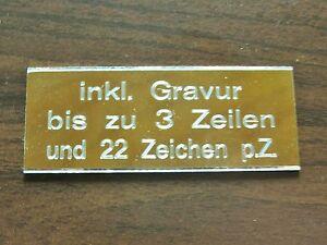 GRAVURSCHILD-aus-Metall-63-x-25-mm-inkl-Ihrer-GRAVUR