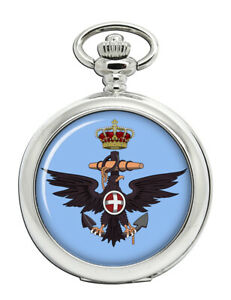 Royal-Italian-Navy-Regia-Marina-Pocket-Watch