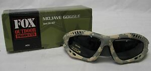 NEW-Military-Tactical-Mojave-Shatterproof-UV-rated-GOGGLES-ACU-ARMY-DIGI-CAMO