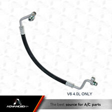 New A//C Suction Line Hose Assembly 1490457-92480ZS50A For Frontier Xterra