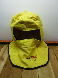 Oberon-Arc100-Electric-Flash-Hood-no-Shield