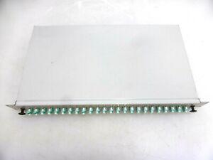 EFB-Elektronik-Spleissbox