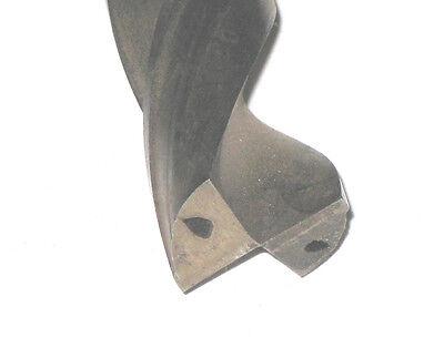 Head Diameter 2 mm Altin Coating Full Length 40 mm Flute Length 6.5 mm HM Dormer S2162.0 Shank End Mill