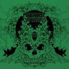 How I Reached Home (Green Vinyl) von My Home On Trees (2015)