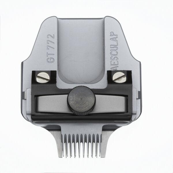 Aesculap Favorita Lama Set Gt772, 0,7mm. Taglio Set, II Gt104 Cl Gt206 Gt200 2